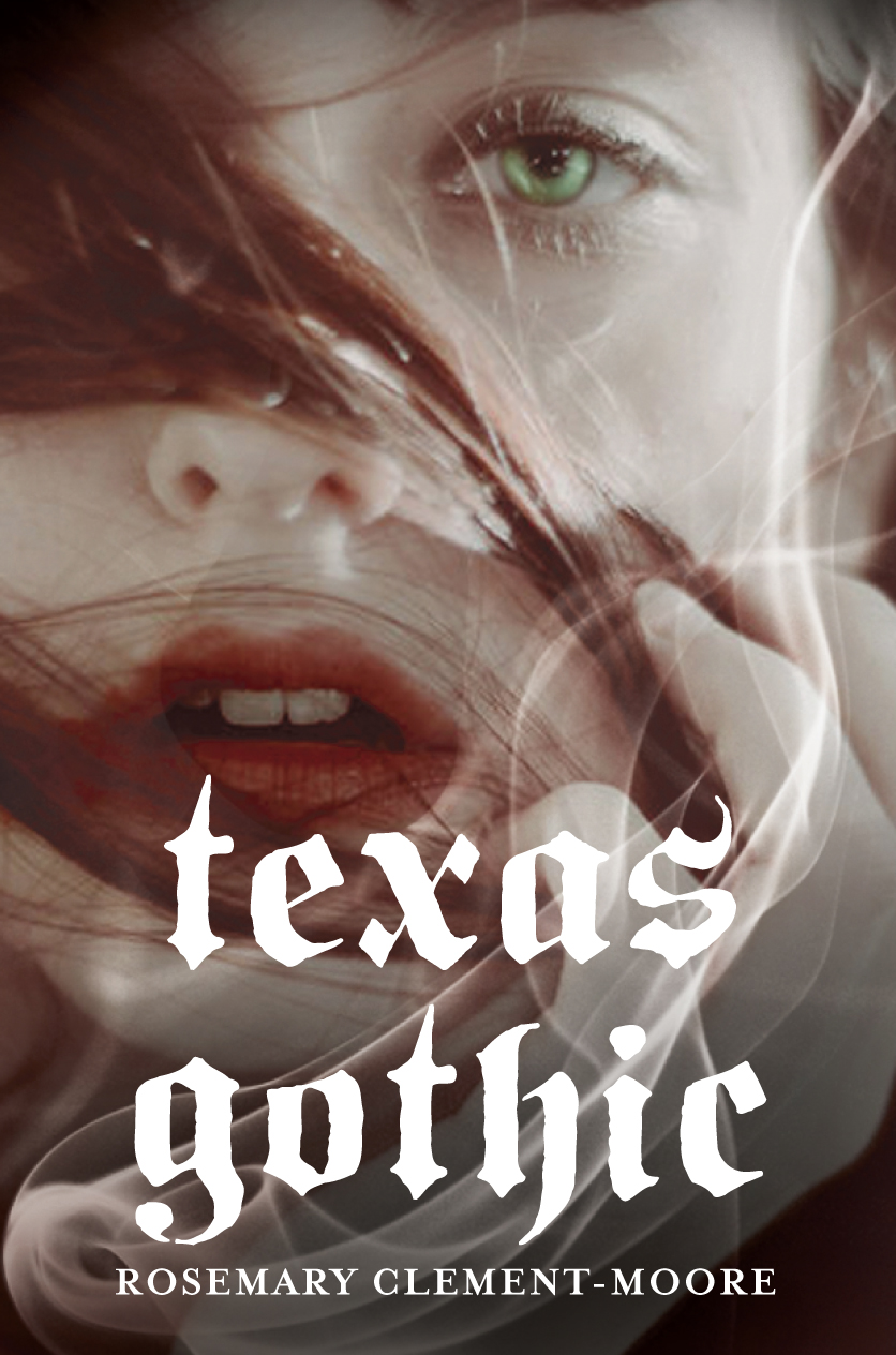 Image result for texas gothic