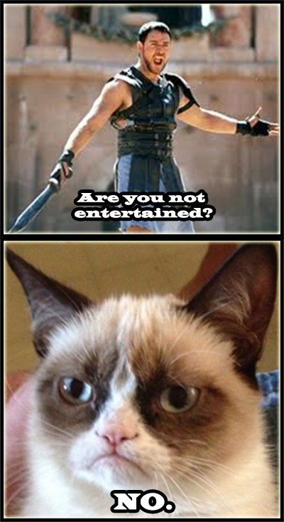 grumpy-cat-entertained
