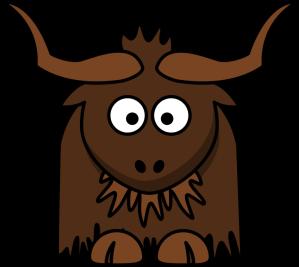 lemmling-yak