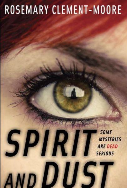 spiritfinalcover