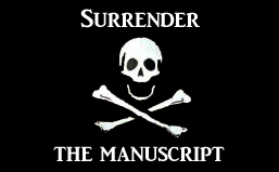 surrender_ms