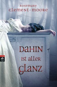 The Splendor Falls German Edition