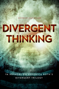 DivergentThinking_FrontCover