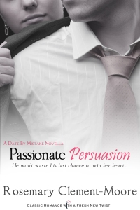 PassionatePersuasion