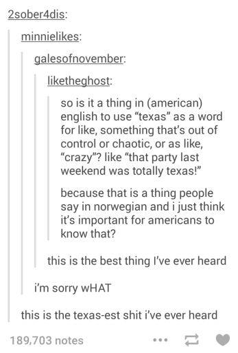 texas-norway