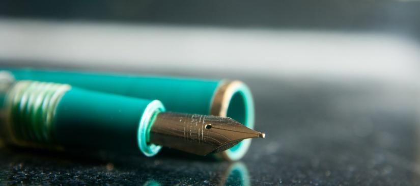 5614-fountain-pen