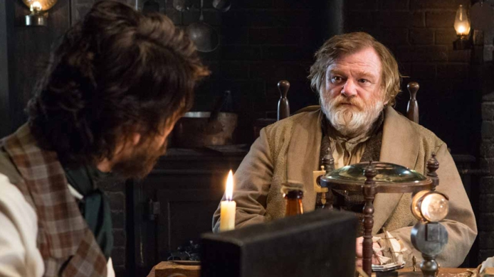 In-the-Heart-of-the-Sea-Brendan-Gleeson-Ben-Whishaw.jpg