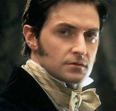 northandsouth3