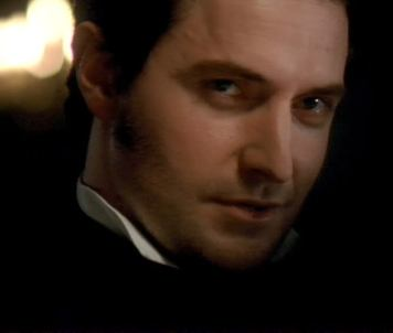 northandsouth6