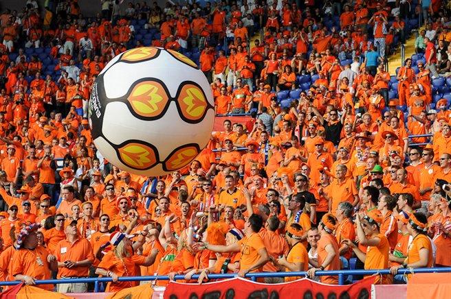 dutch-soccer