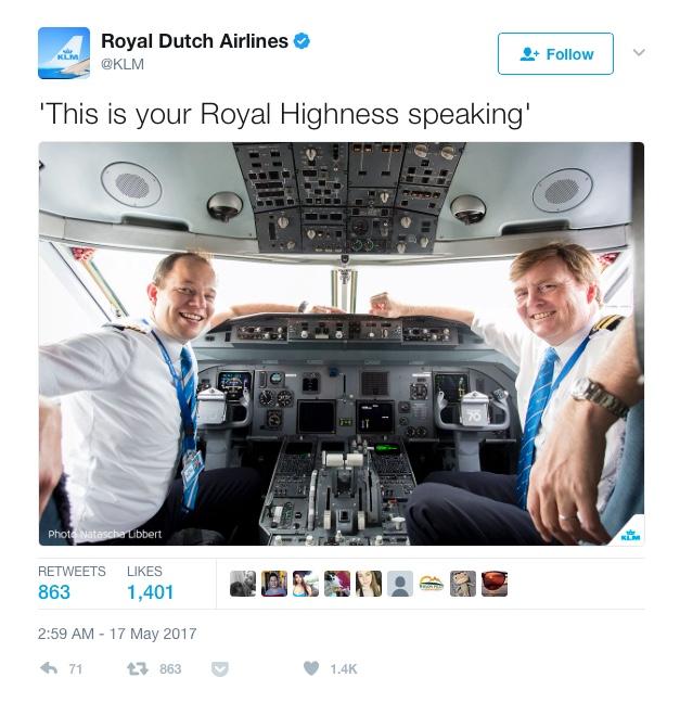 KLM Tweet.jpeg