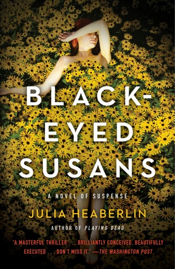 black-eyed-susans-press